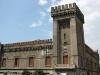 Palazzo Guerritore
