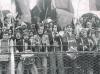 Tifoseria fine anni '70