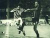 Juventus-Nocerina Coppa Italia '78-'79