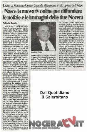 Il Salernitano