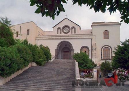 Convento di Sant