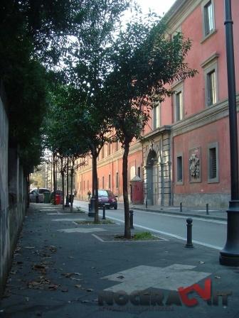 Caserma Tofano
