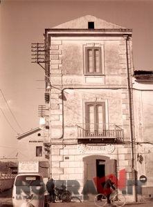 Piazzetta Stazione
