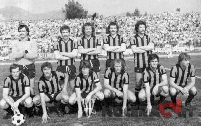 Nocerina Serie B